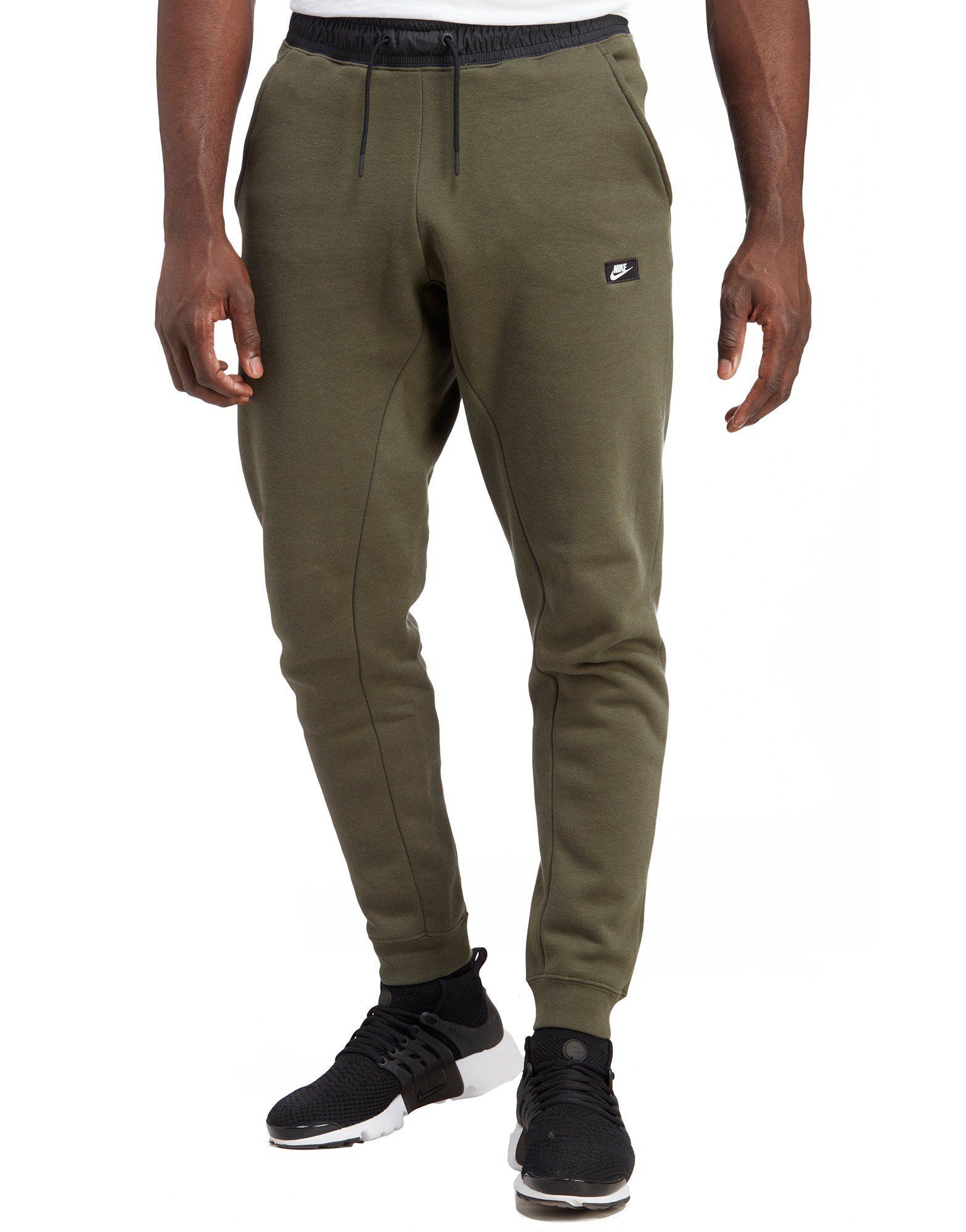 Popular Nike Legend 2.0 Slim Poly Pants Womenu0026#39;s Long Sports Trousers Black/cool Grey Black Black / Cool ...
