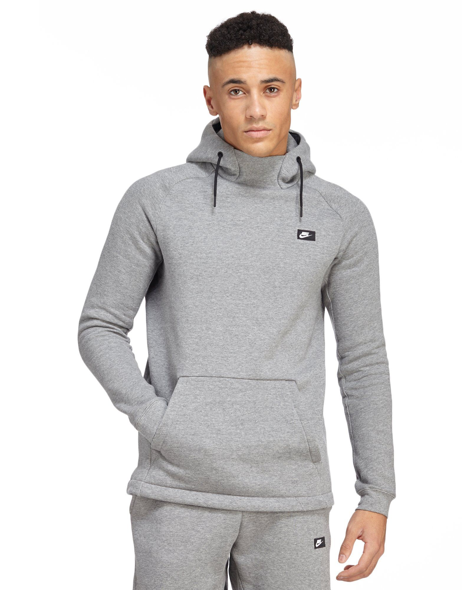 Mens Fashion Hoodies Uk