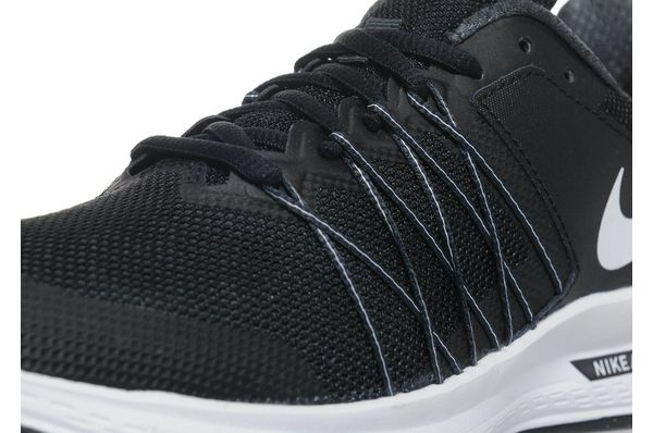Cheap 212407 Nike Air Max Men Light White Blue Grey Shoes