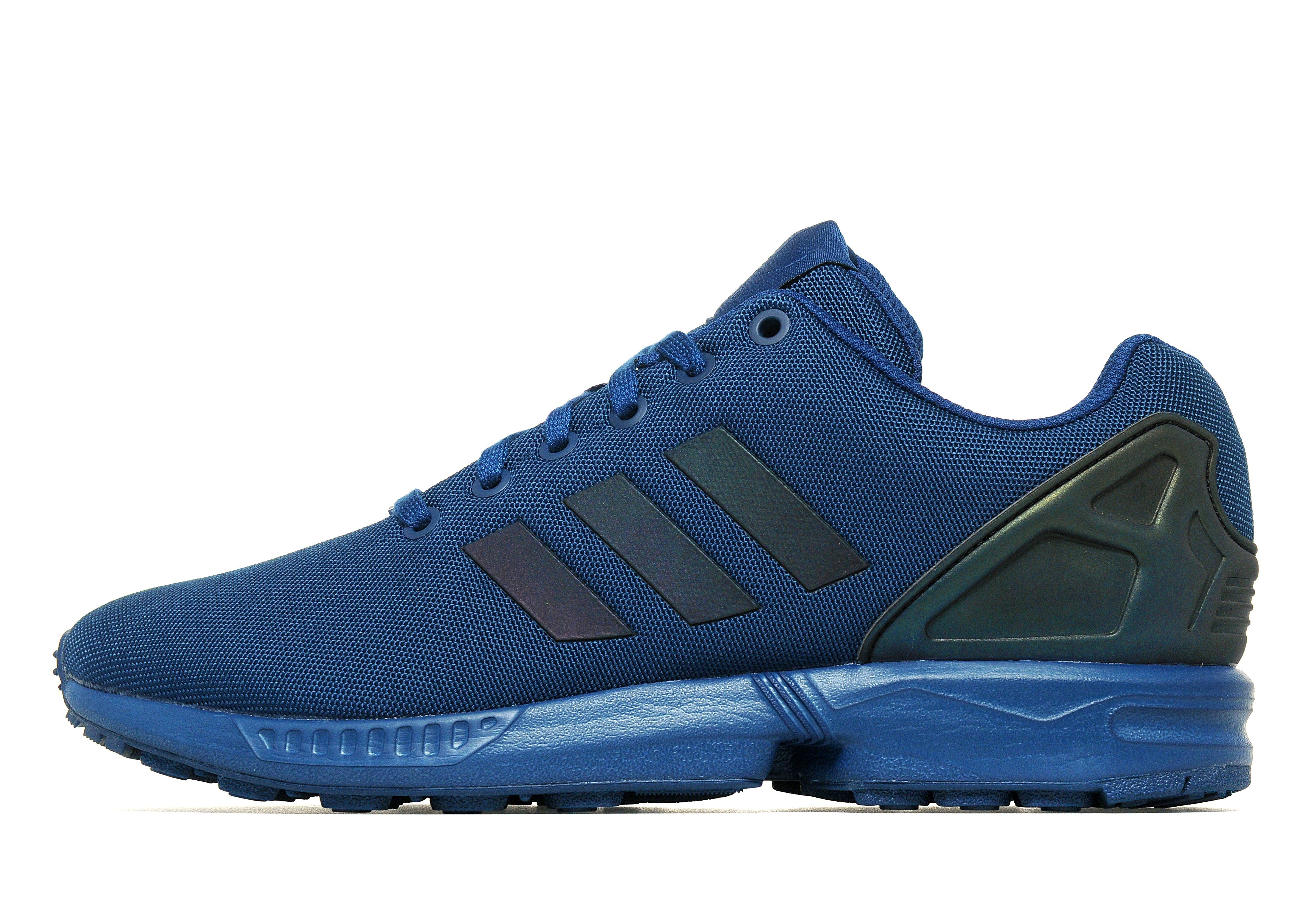 the latest f393e 86b2b 30%OFF adidas Originals ZX Flux Xeno | JD Sports ...