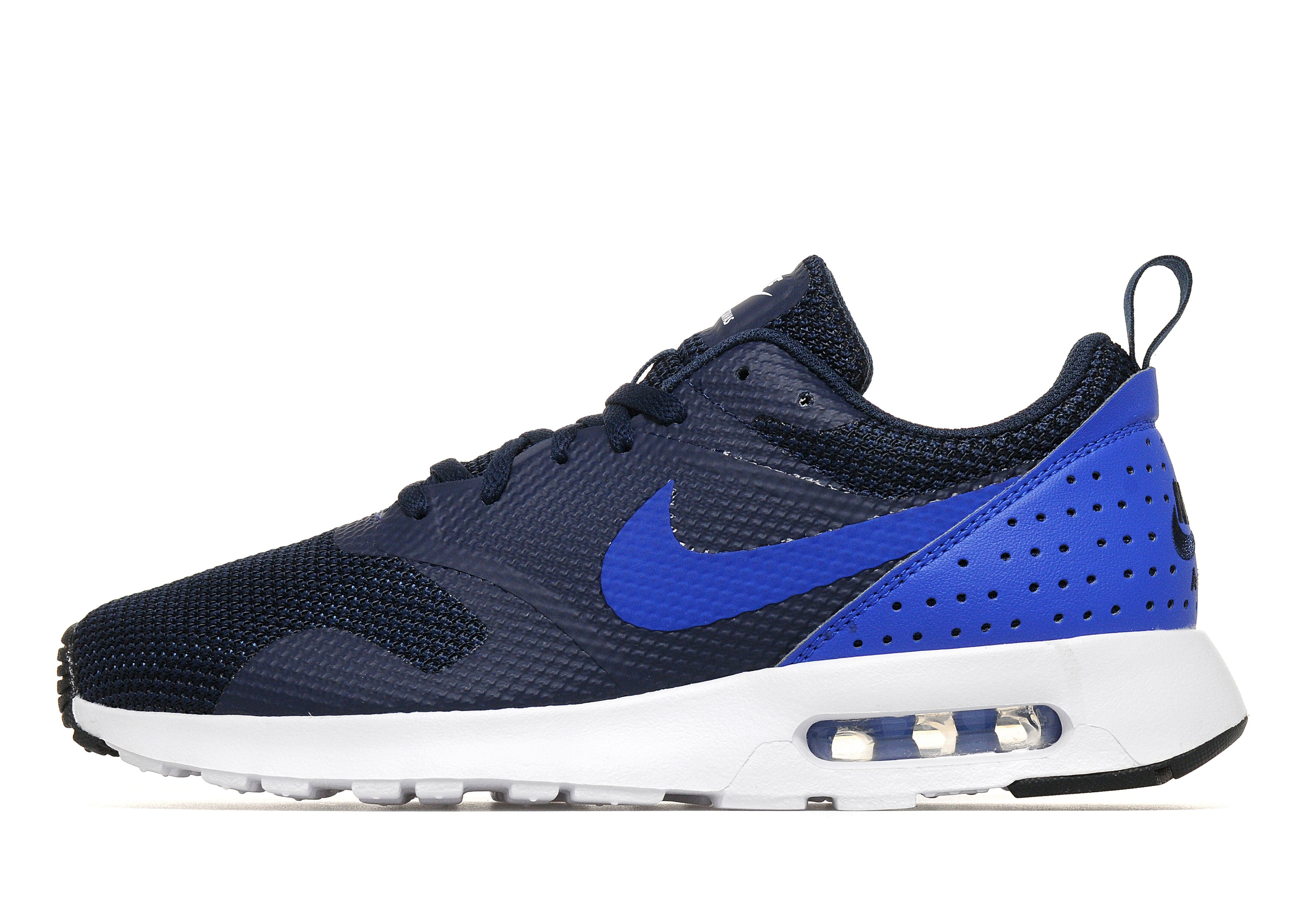 buy online 4ee1b c2624 free shipping Nike Air Max Tavas   JD Sports