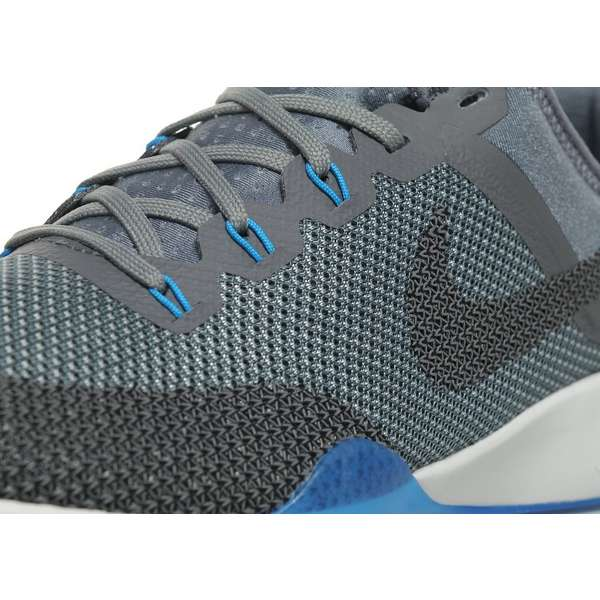 the best attitude 3b6a2 f3ce2 Nike Free Dynamic Tr Review
