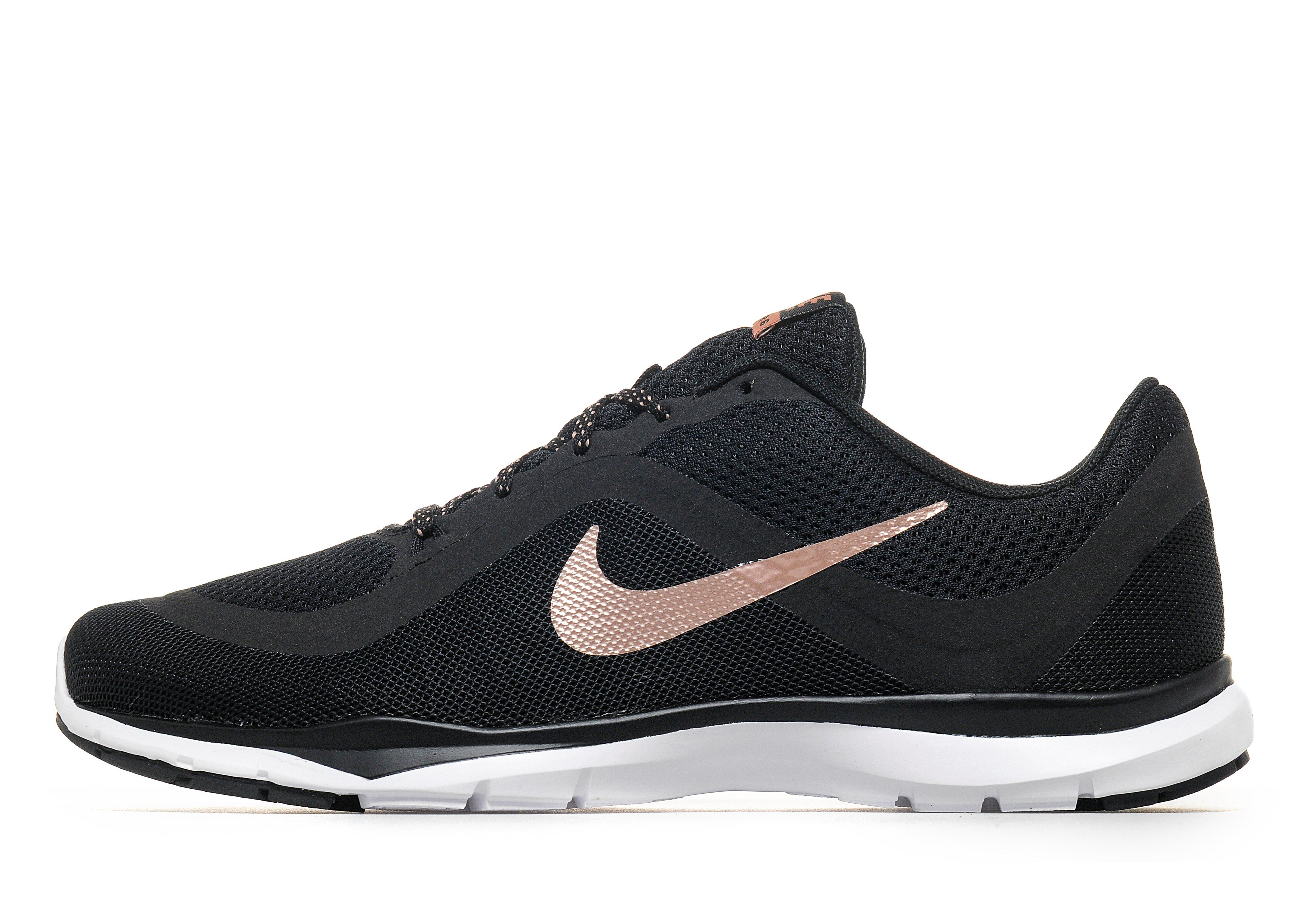 b1b7766af9548 ... free run womens. 3a2a8 fa73d  amazon best nike flex trainer 6 womens jd  sports 58ef2 02047
