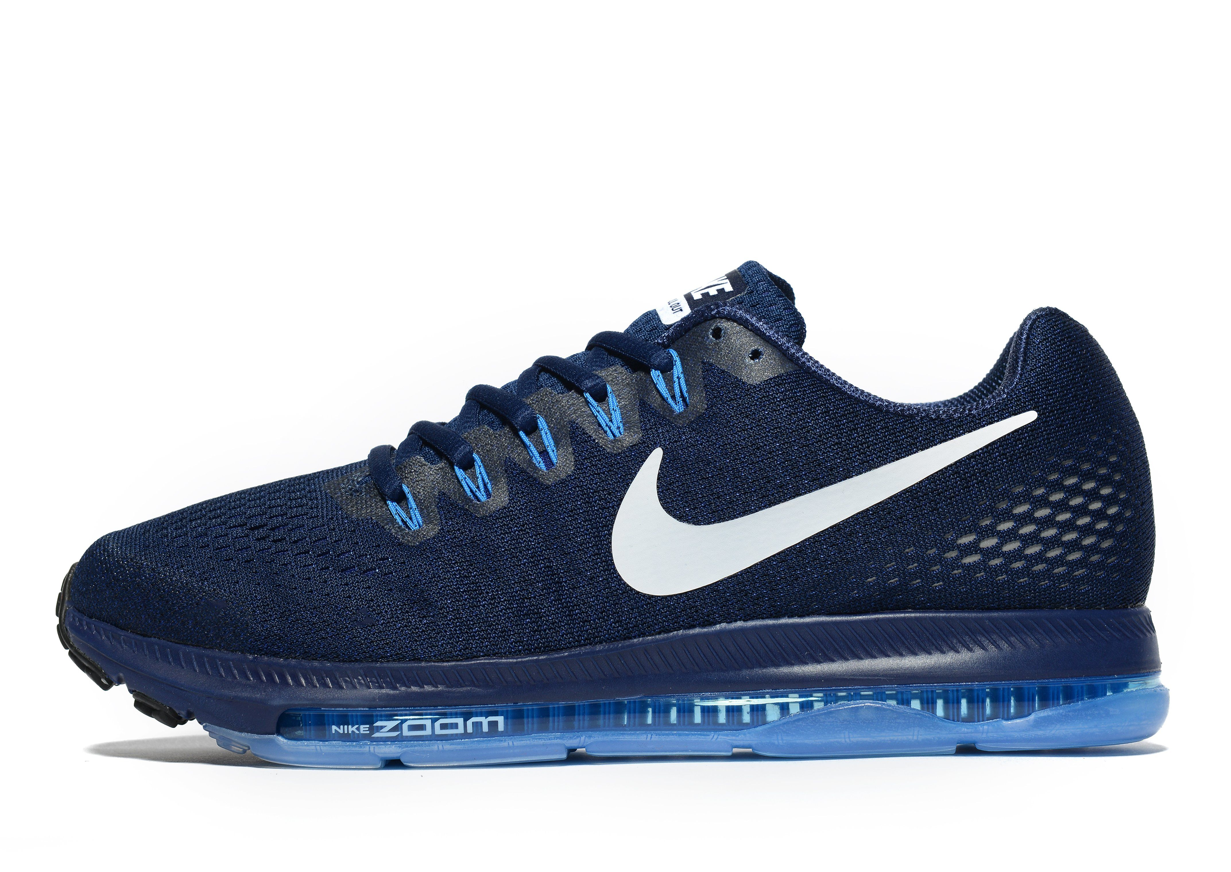 best website 7e835 b6ef8 Nike Zoom All Out Low   JD Sports low-cost