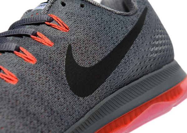 100% authentic 8d8c9 66d0a Nike.com  Nike Zoom All Out Low ...