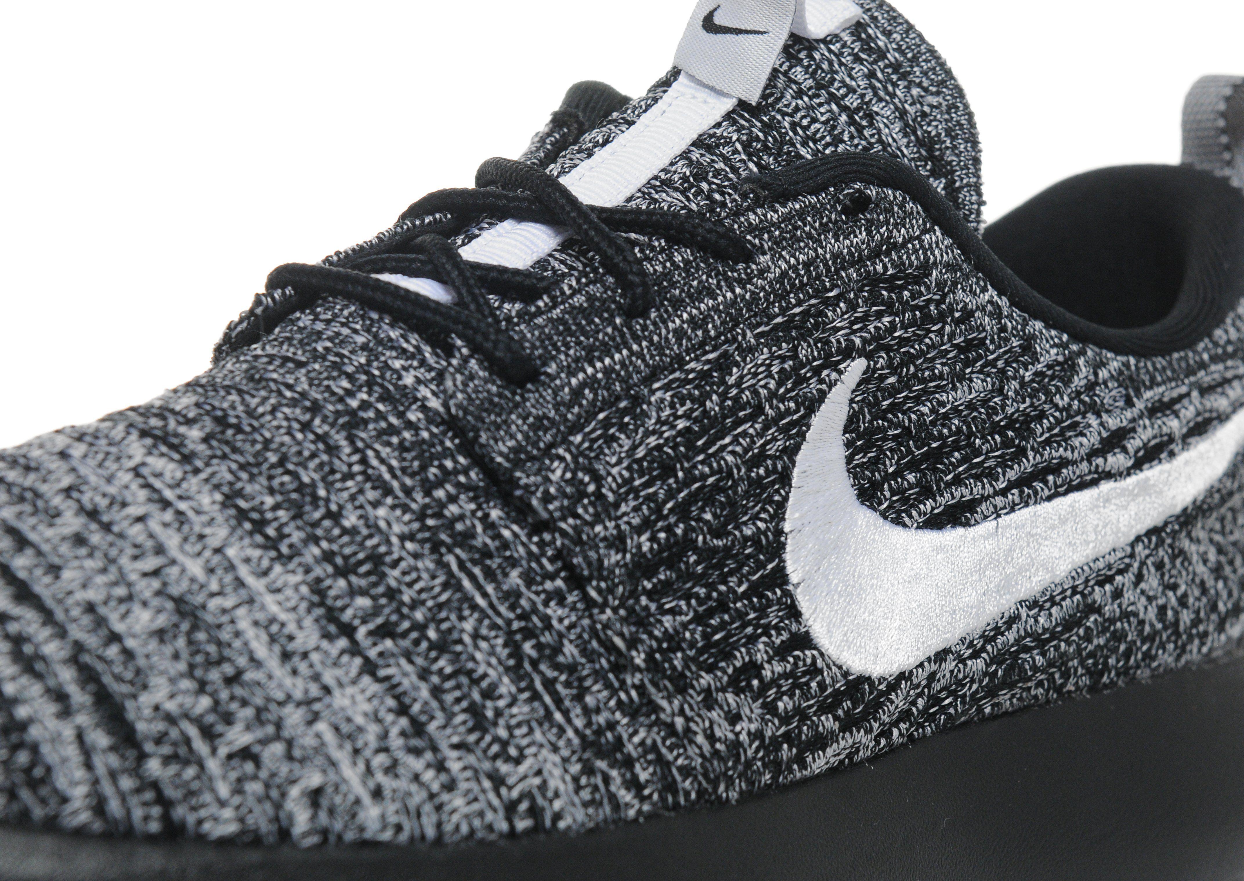 leamb Nike Roshe One Flyknit Women\'s | JD Sports
