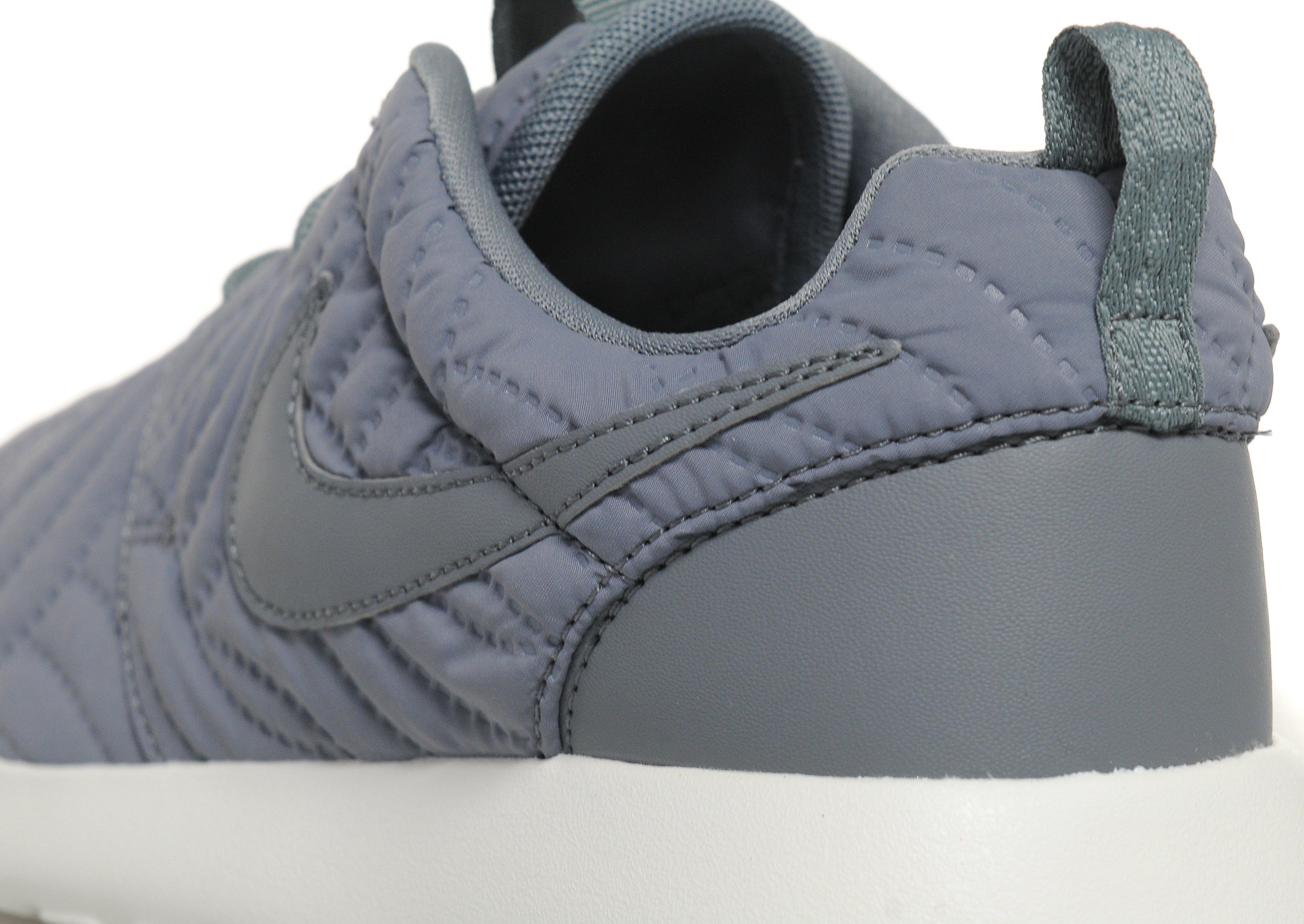 Nike Femmes Roshe Premium