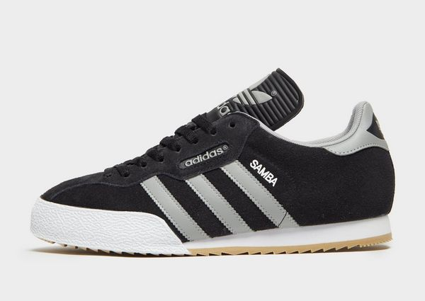 47e309d5ca84 adidas Originals Samba Super