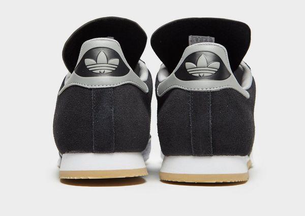 adidas Originals Samba Super   JD Sports