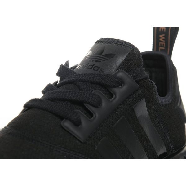 nike nmd jd,adidas nmd exclusive jd sports exclusive nmd c088d8
