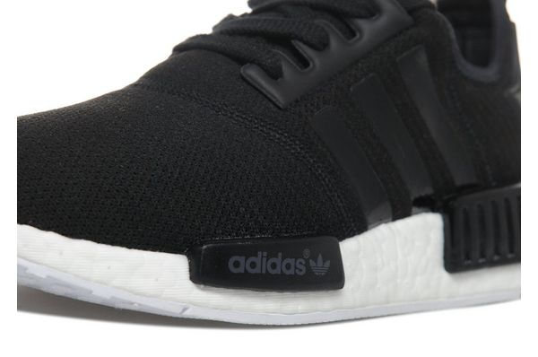 low priced 981eb 38ef5 Adidas Nmd Jd Uk kenmore-cleaning.co.uk