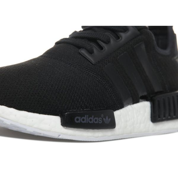 ... adidas Originals NMD Runner Women's ...