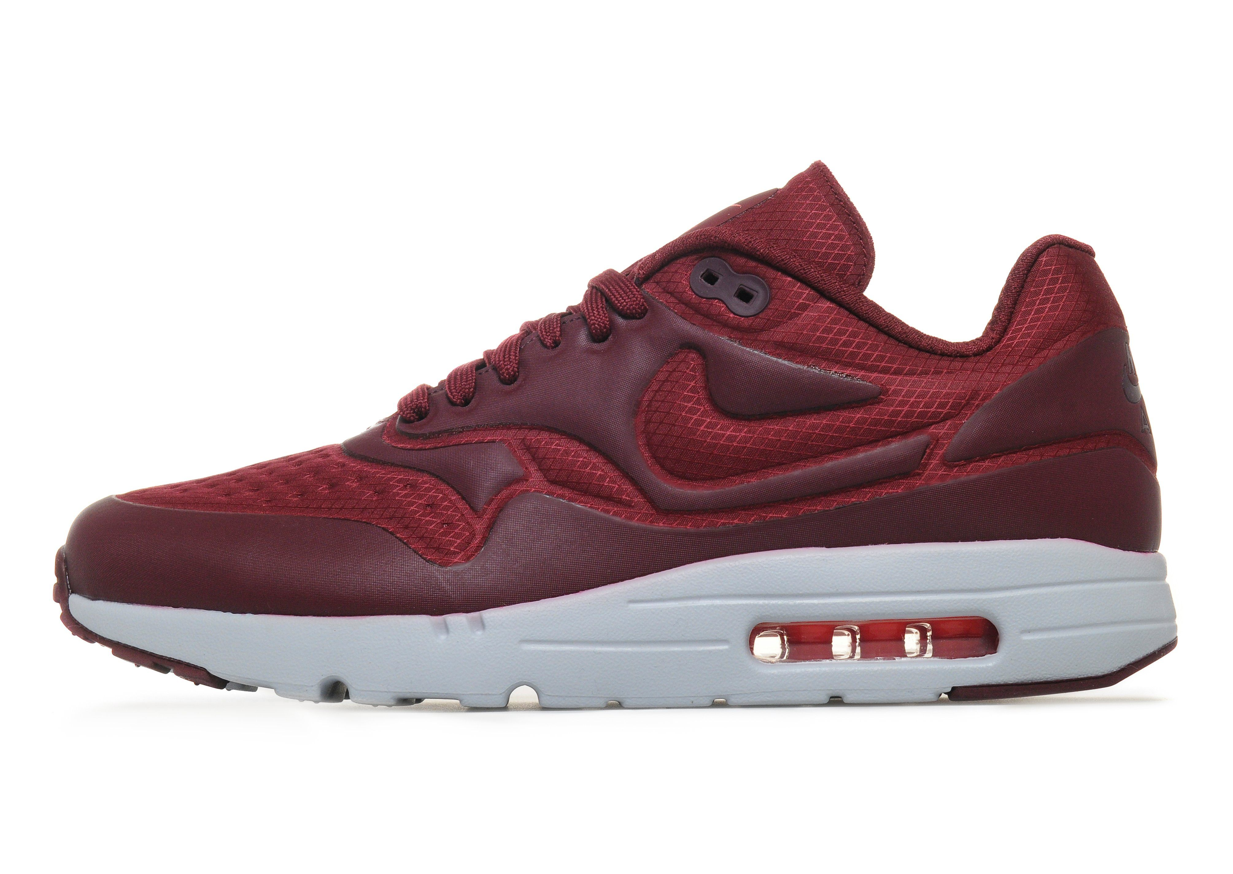 01163c713293 lovely Nike Air Max 1 Ultra SE