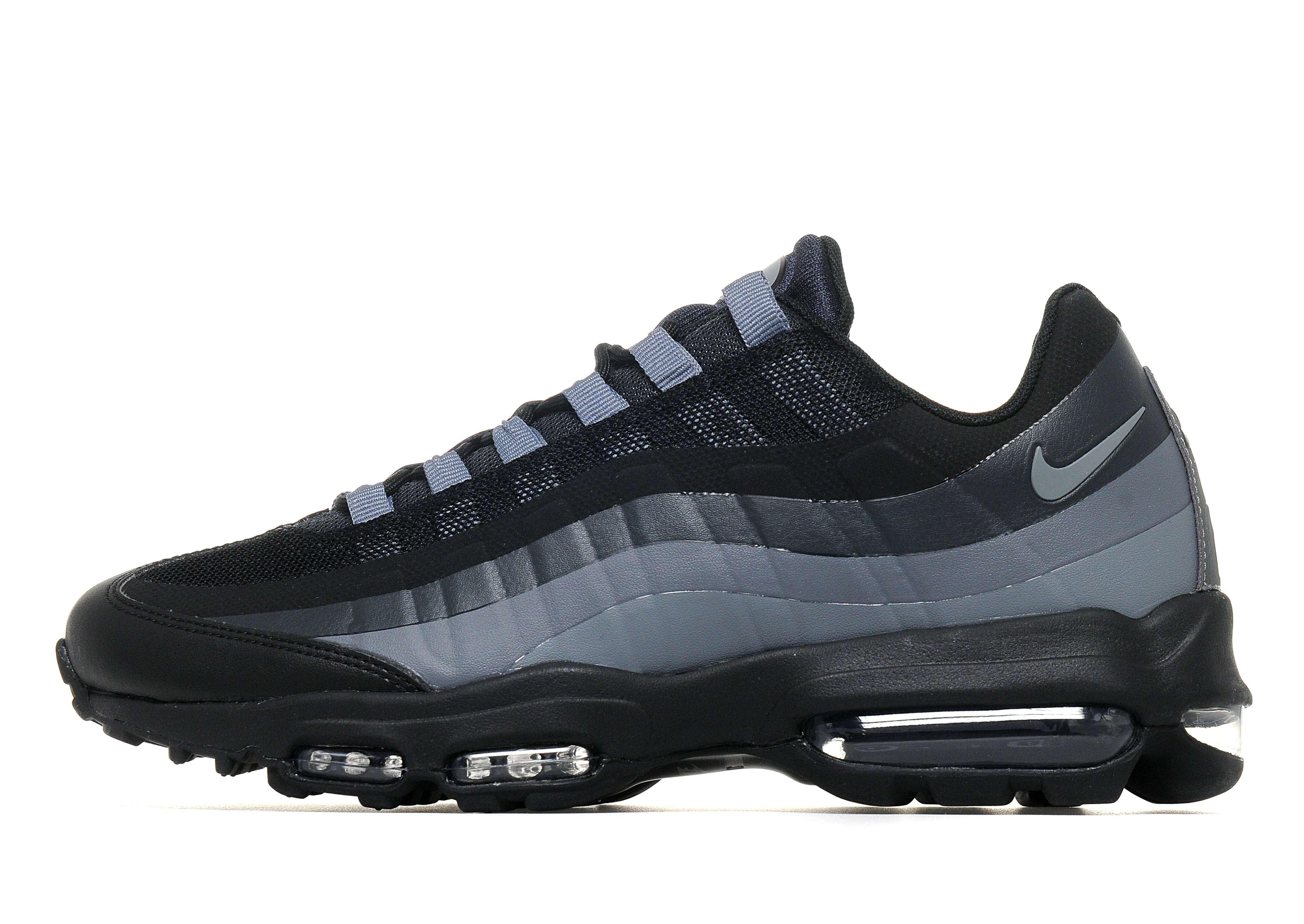 sports shoes f240b 7981d ... switzerland nike air max 95 bleu d7a5e 2d9f9