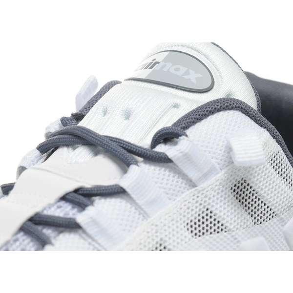 Nike Air Max 95 Ue
