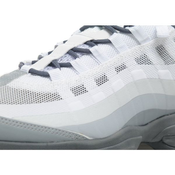 buy online 8d1fa 2498e hgwxz Nike Air Max 95 Ultra Essential  JD Sports