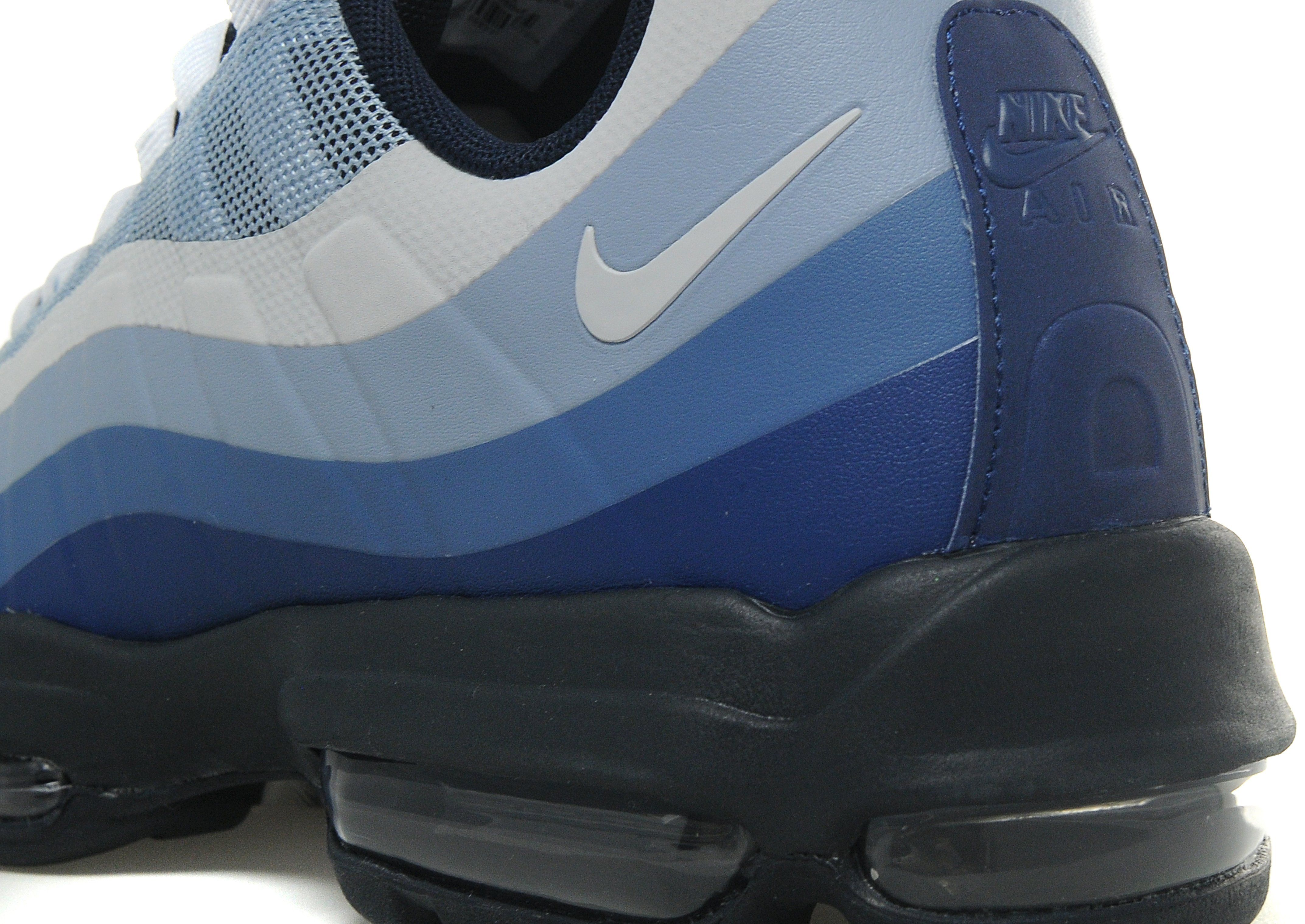 gdjql Nike Air Max 95 Ultra Essential | JD Sports