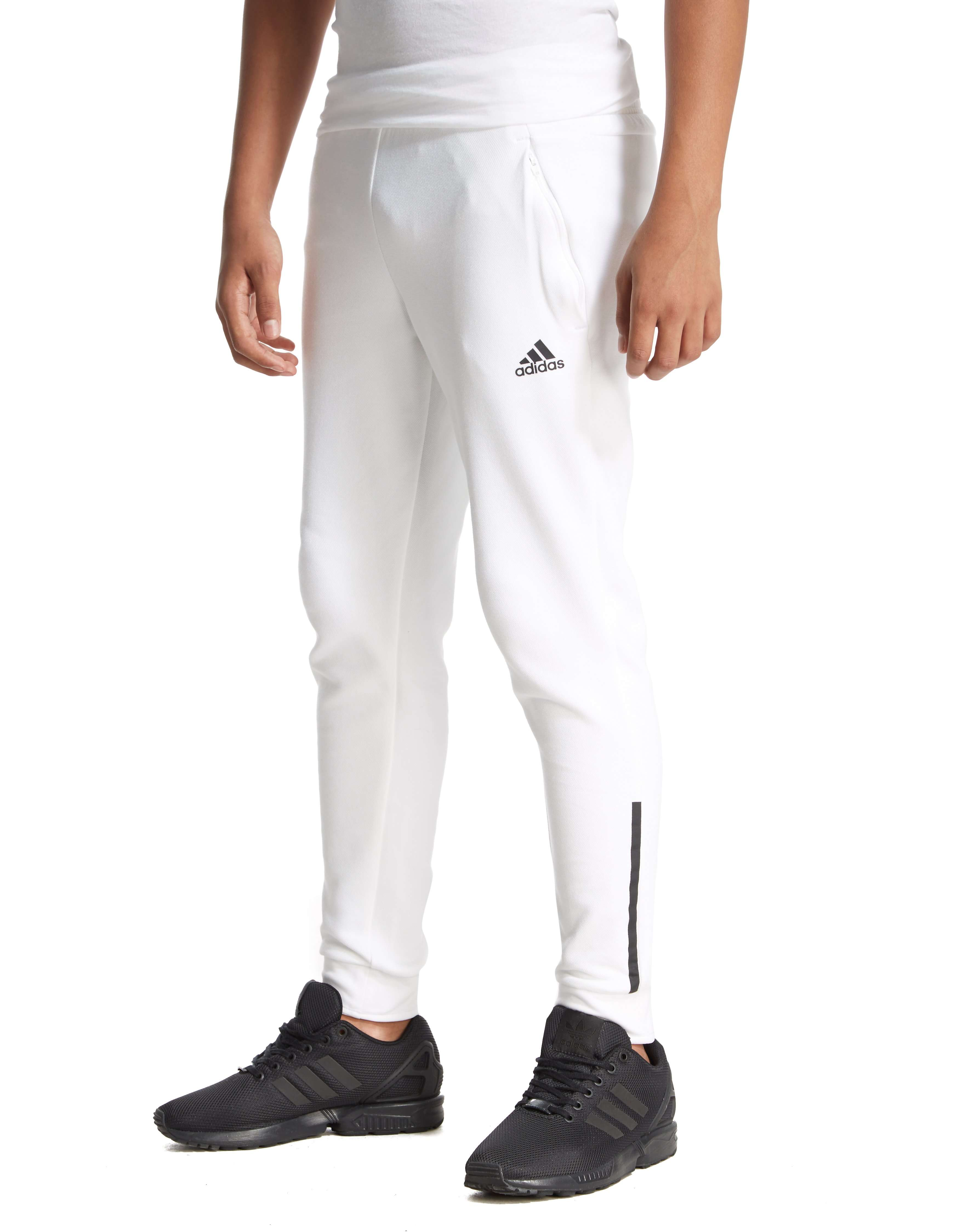 adidas Z.N.E Pants Junior