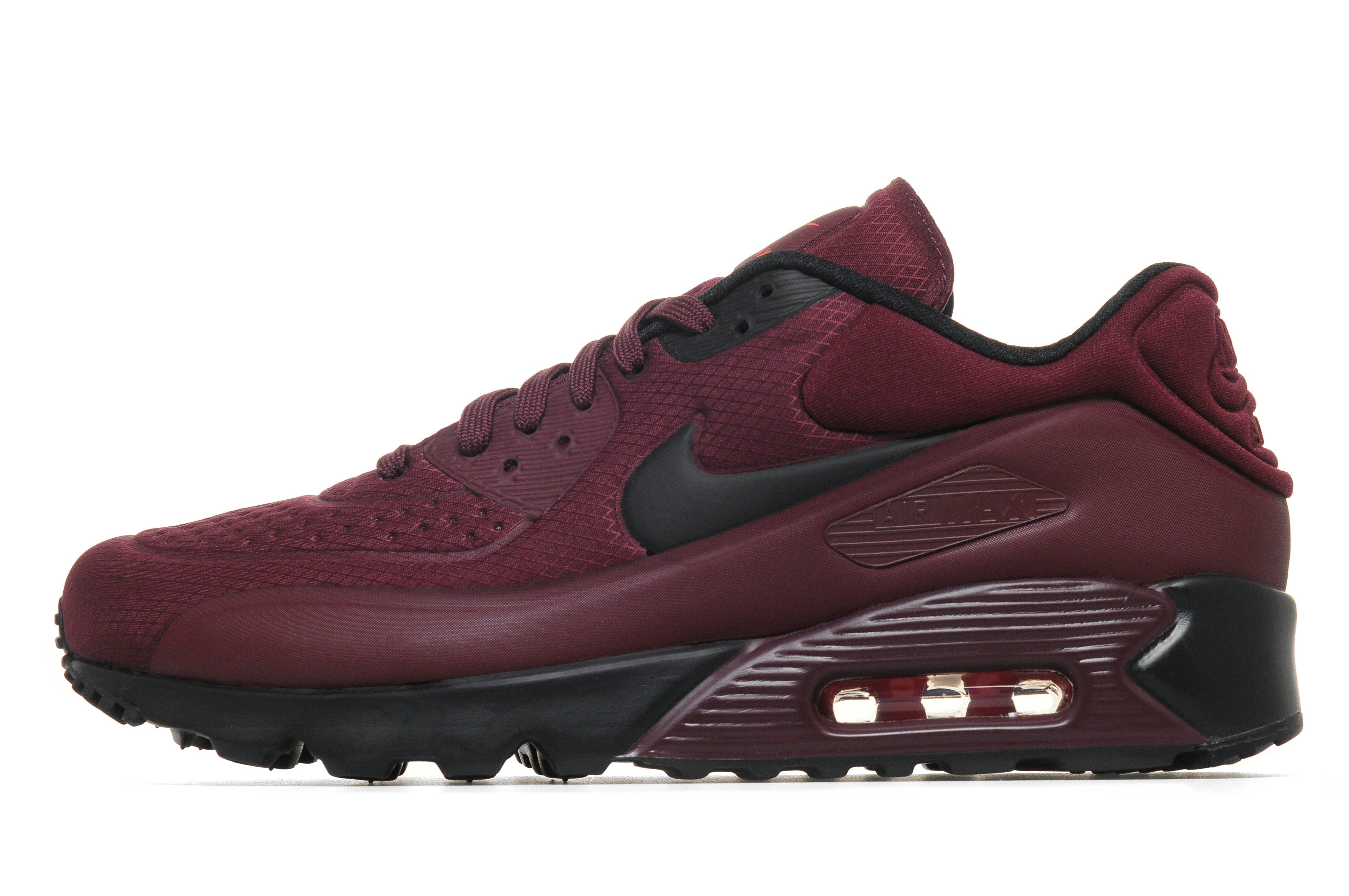 Nike Air Max 90 Ultra SE  37342b287