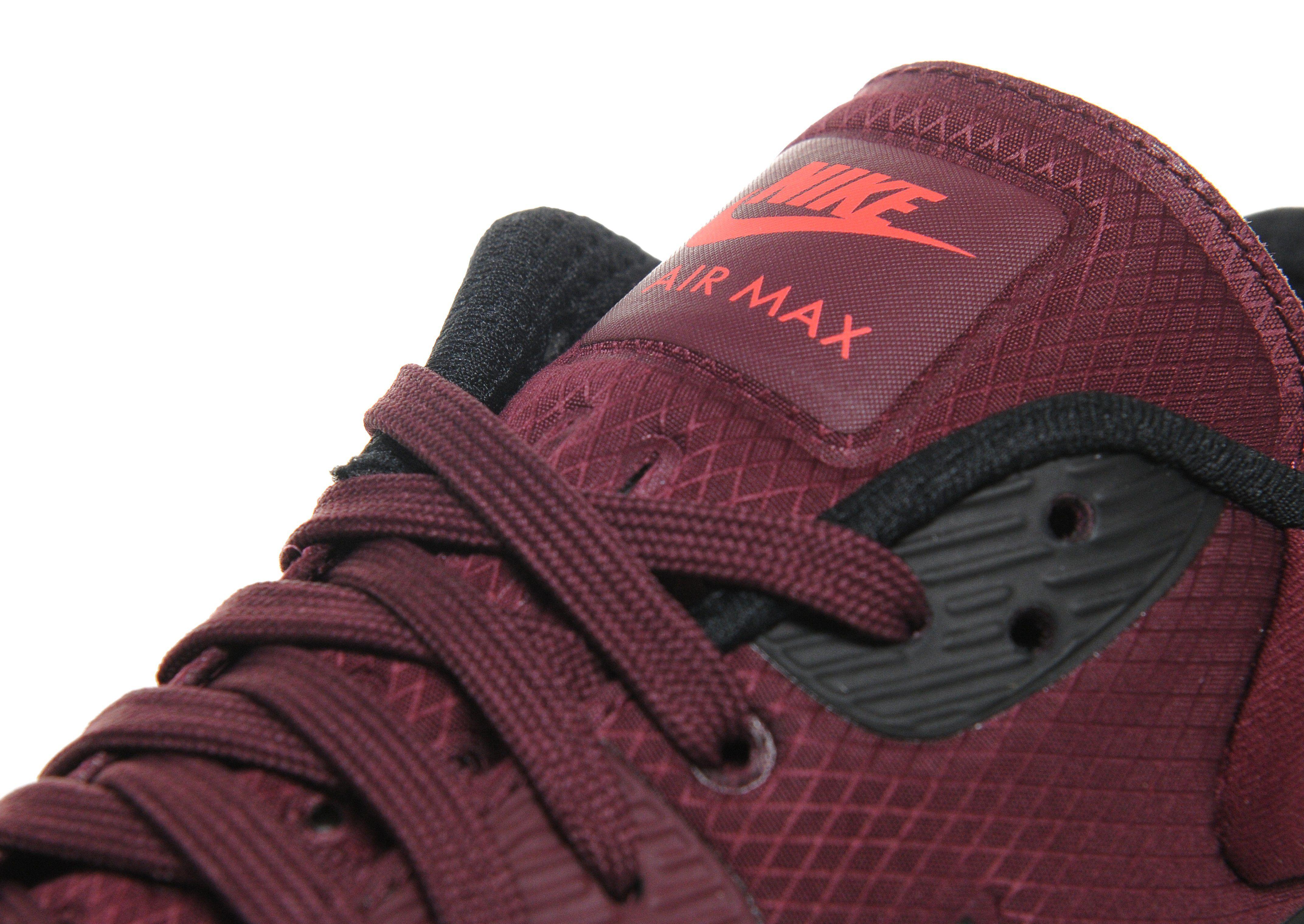ruyvq Nike Air Max 90 Ultra SE   JD Sports