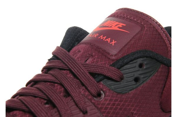 air max 90 ultra bordeaux