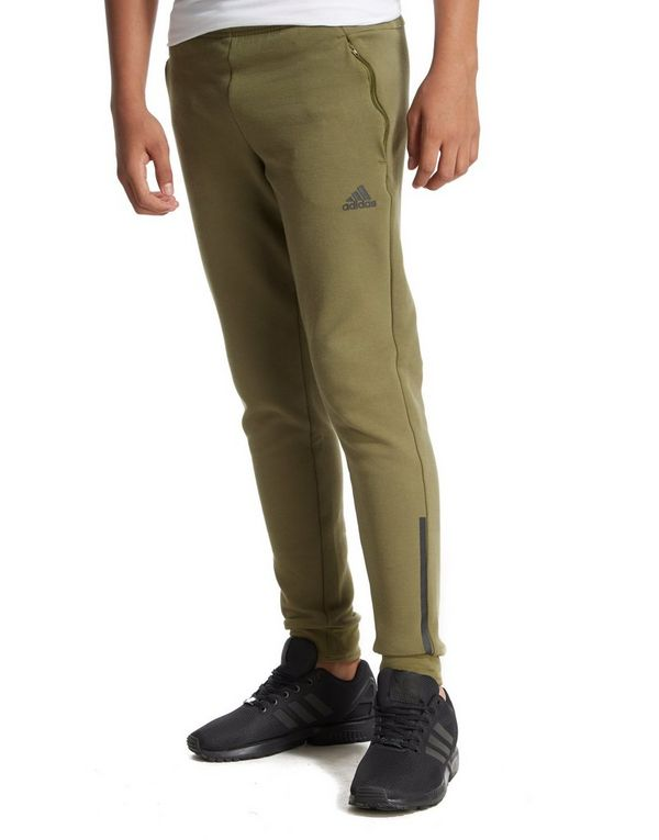adidas Z.N.E Pants Junior