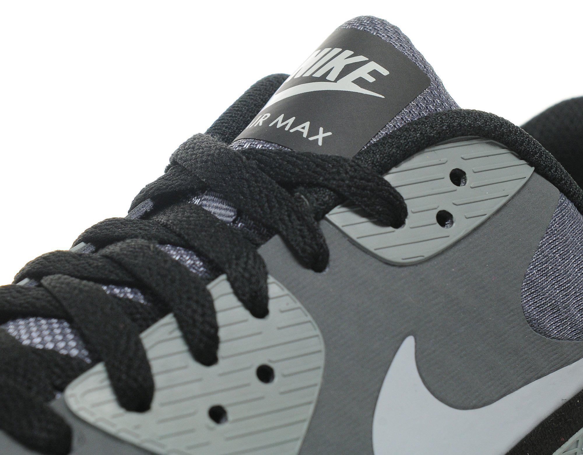 wfrhy Nike Air Max 90 Ultra Essential | JD Sports