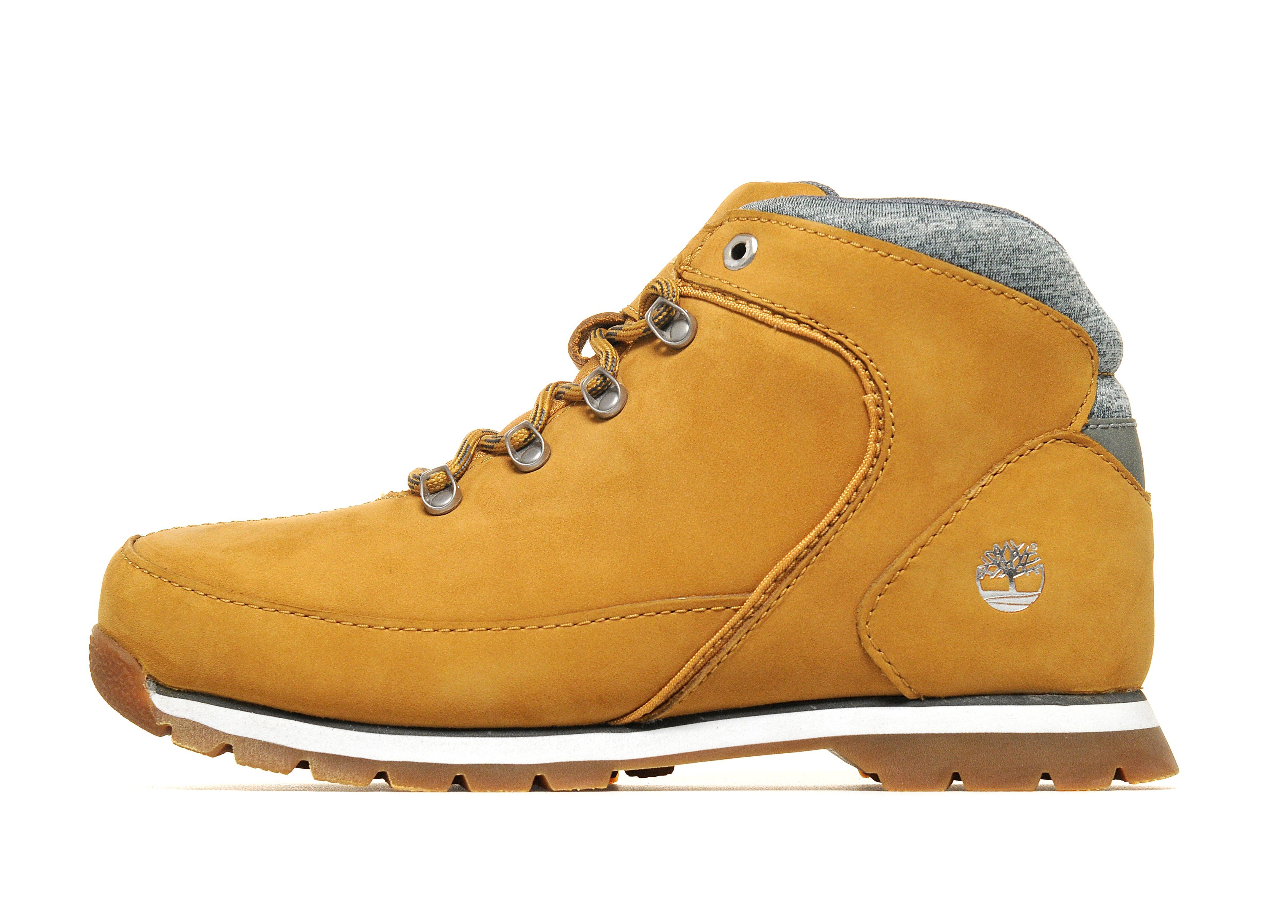 Timberland Boots Sale