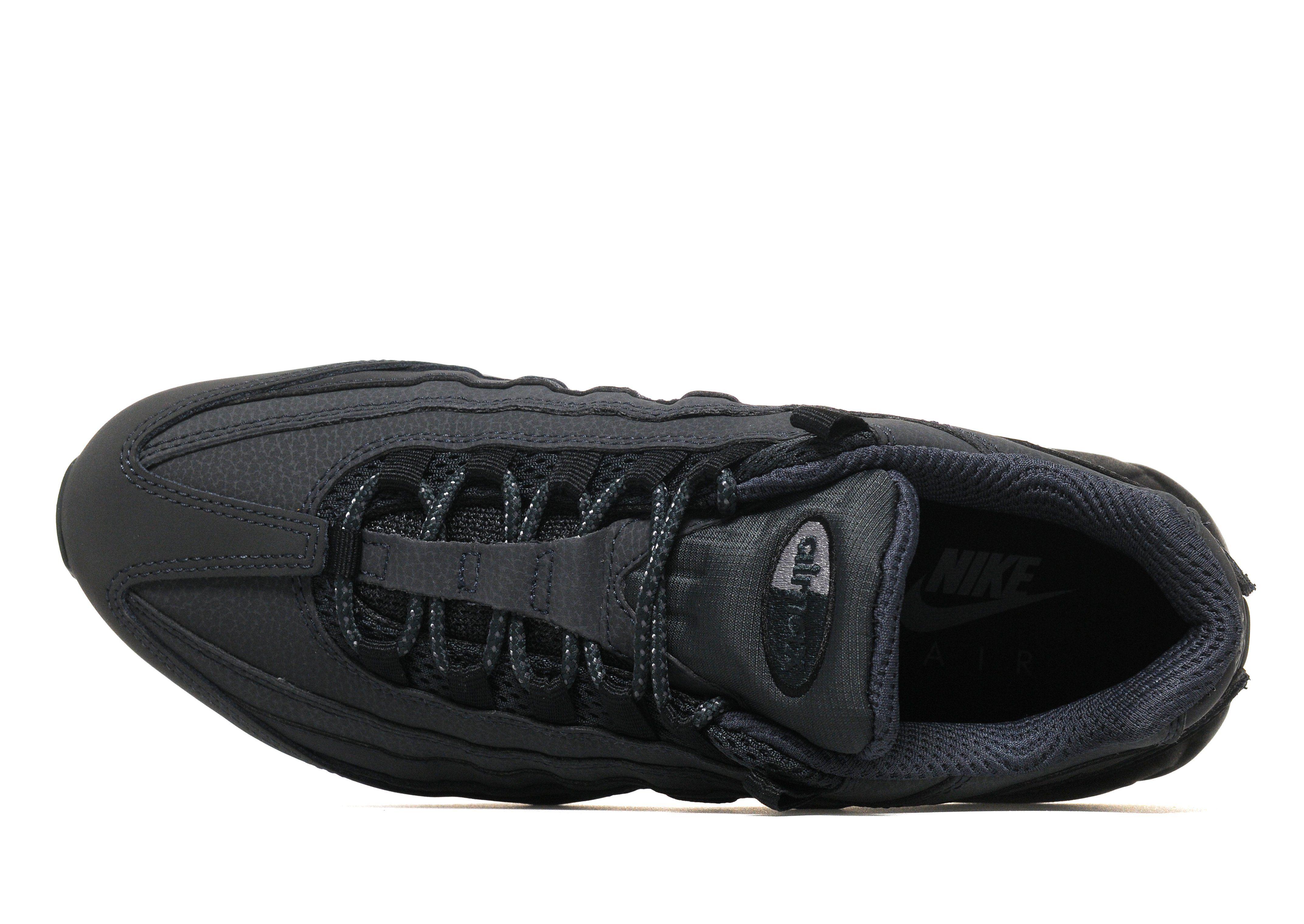 pmlsi Nike Air Max 95 | JD Sports