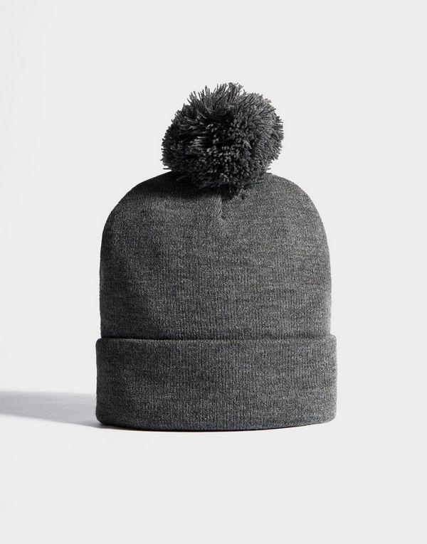 83641362633 adidas Originals Logo Bobble Hat