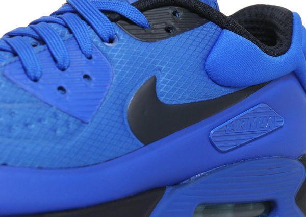 air max 90 ultra se blue