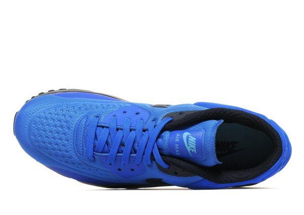 blue nike air max 90 ultra se