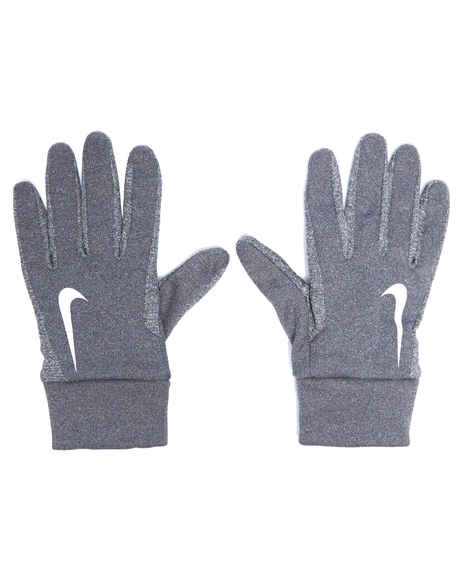 Mens gloves sale uk - Nike Hyperwarm Field Player Gloves