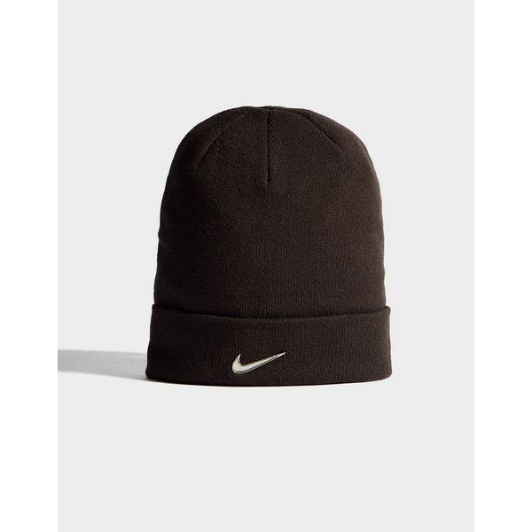 a164c02614328 Nike Swoosh Beanie Hat ...