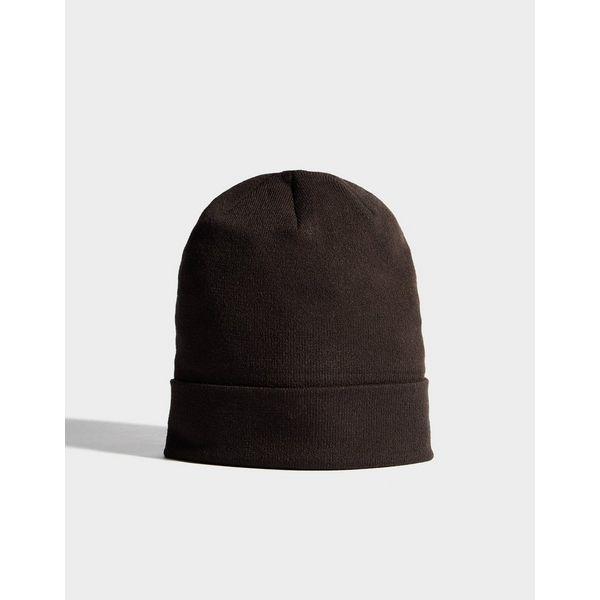 5eb642a5dd8 ... Nike Swoosh Beanie Hat