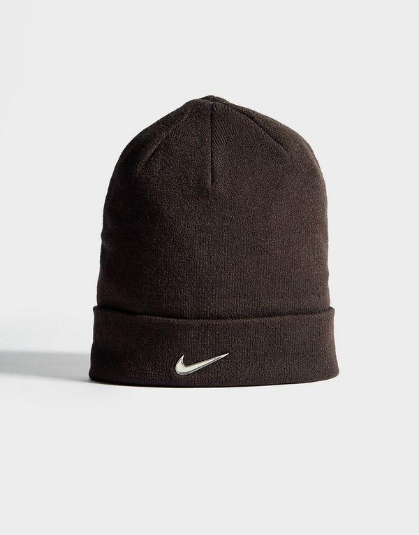 Nike Swoosh Beanie Hat  15490ad7f46
