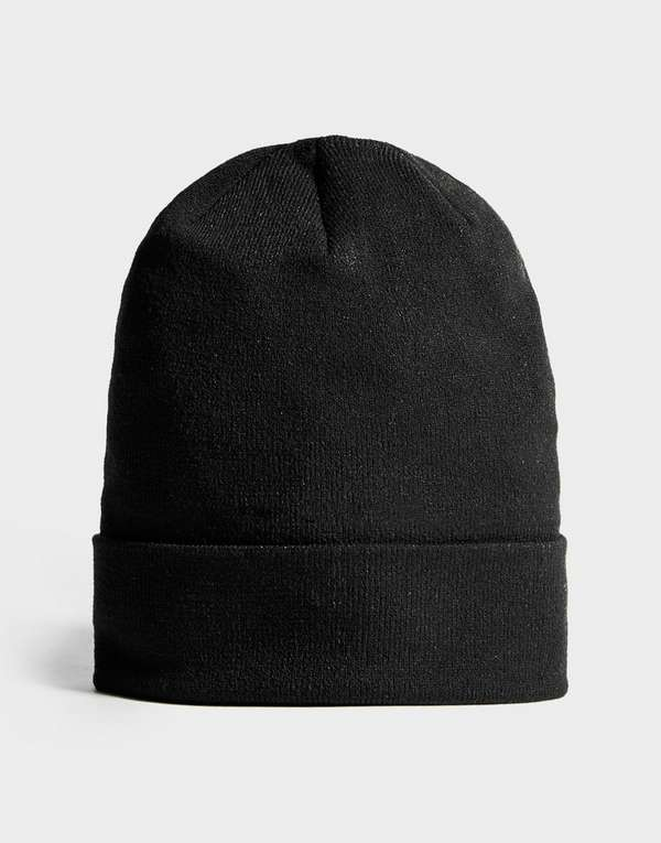 Nike Swoosh Beanie Hat  fa75b7d286c