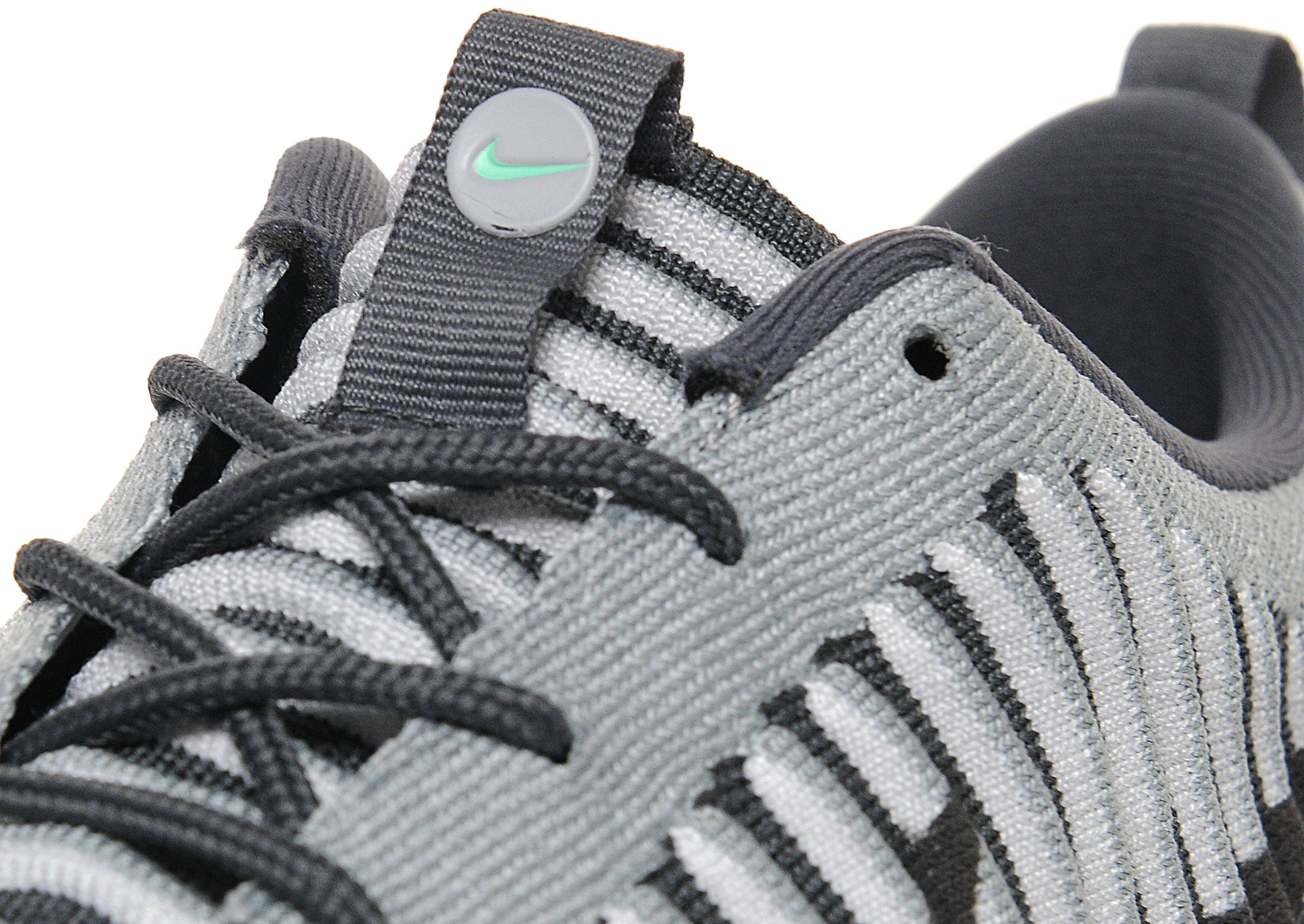 aonno Nike Roshe 2 Flyknit | JD Sports