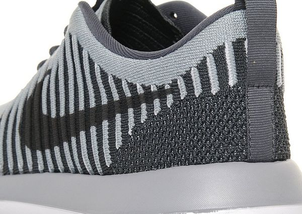 hot sales 68efd 9a887 4afcd 66193 sweden mens nike air max 1 v sp patch pack monotone sand  sandnike shoes for 735b6 clearance jd sports qxutbtie nike roshe 2 flyknit  . ae285 ...