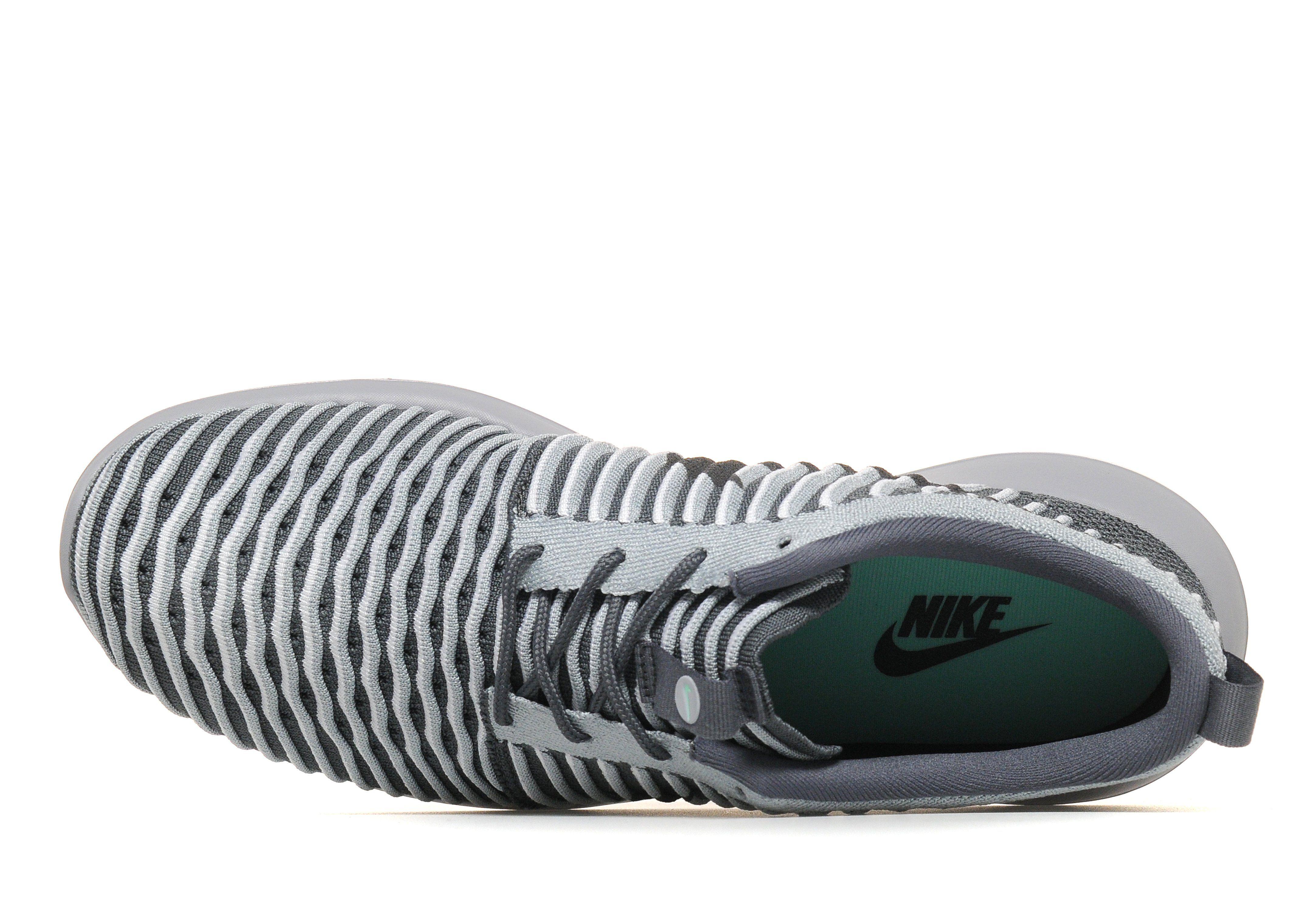 wcmoo Nike Roshe 2 Flyknit | JD Sports