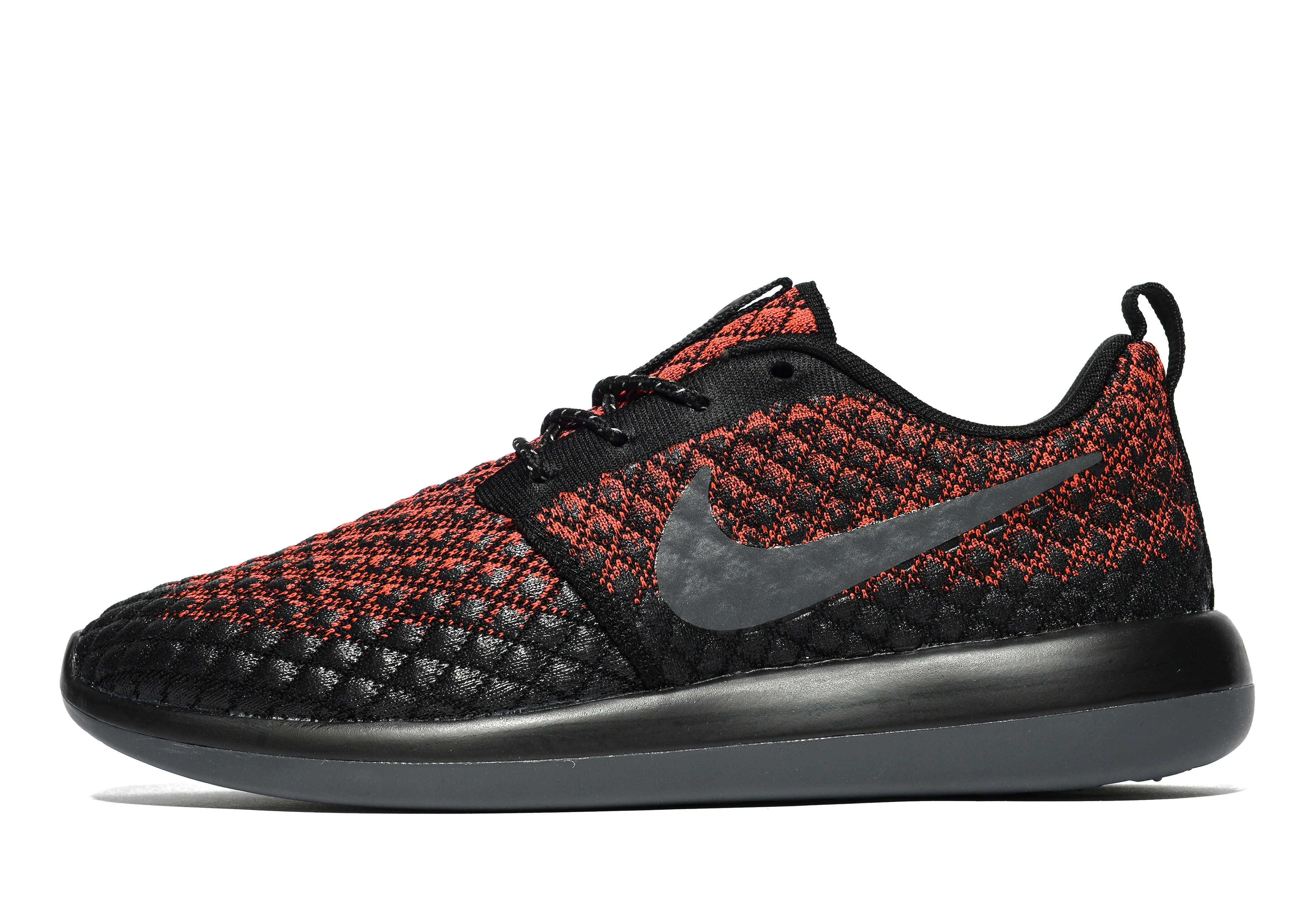 the best attitude 45adc 24df3 hot sale Nike Roshe 2 Flyknit 365   JD Sports