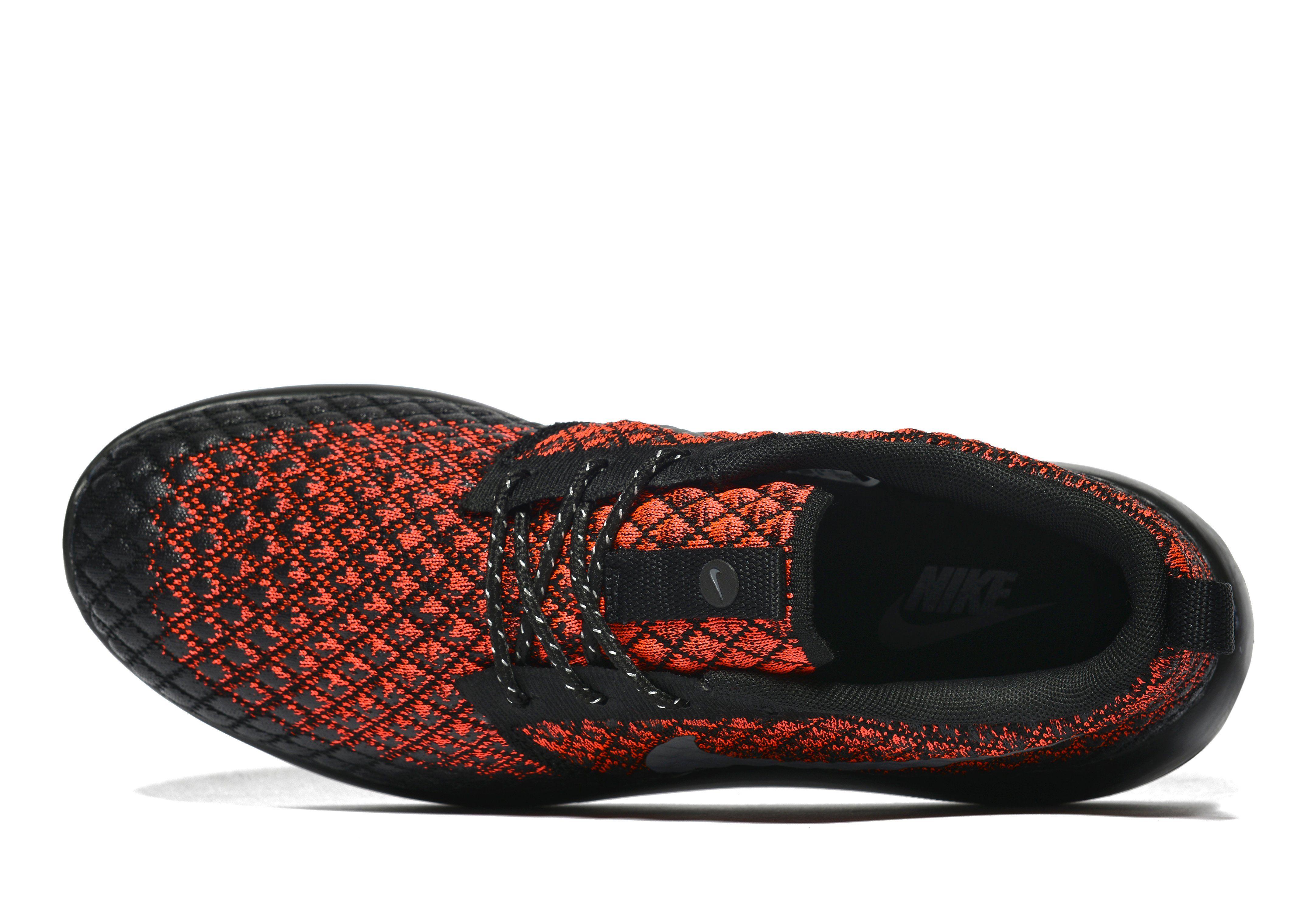 iwpok Nike Roshe 2 Flyknit 365 | JD Sports