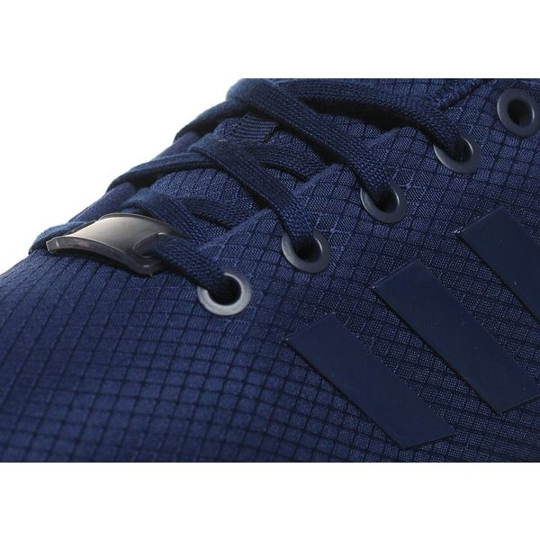 newest 2a0d4 2a3dc ... adidas Originals ZX Flux Ripstop Junior . ...