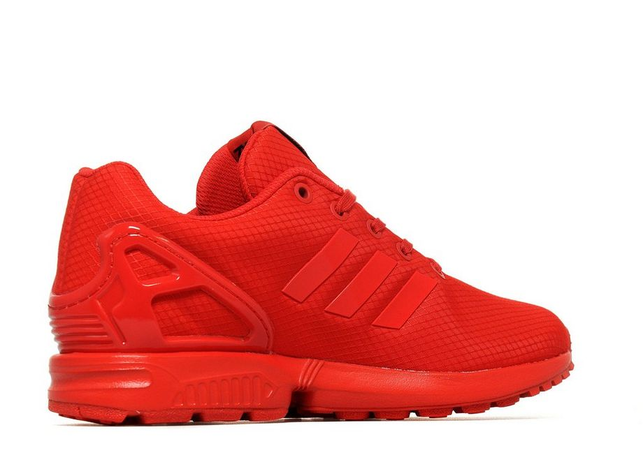 cheaper 26a99 13166 zx flux zapatos jd