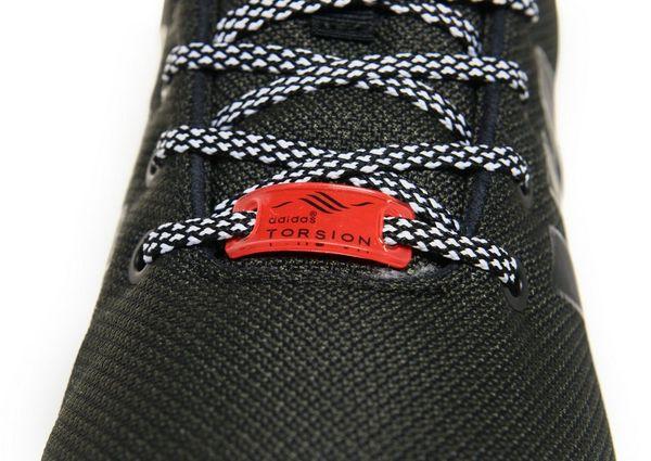 Ritzph Online Com. Category: Adidas ZX Flux