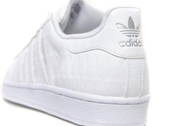 adidas superstar wit jd