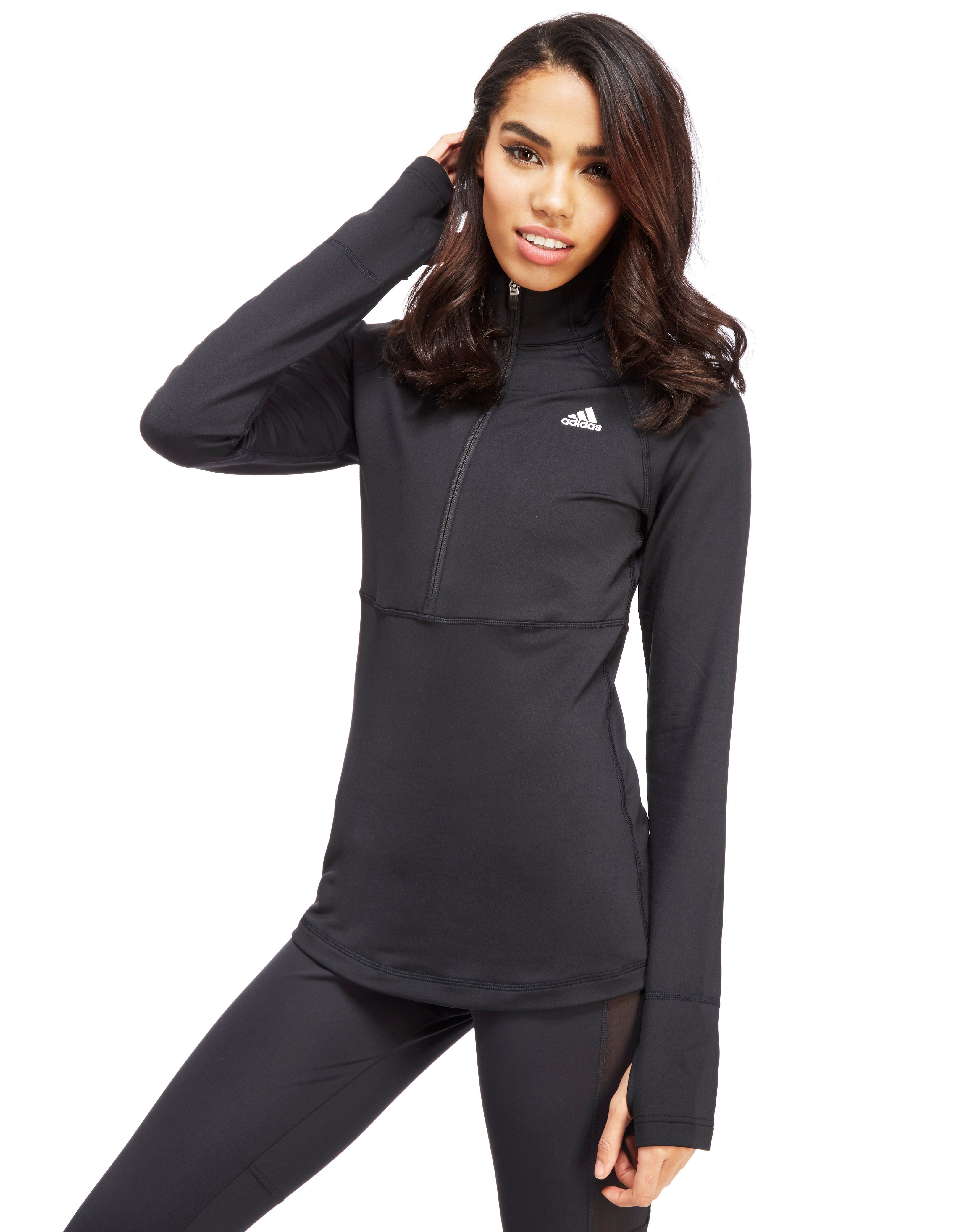 59860d7d1c Jd Sports Womens Vest Tops