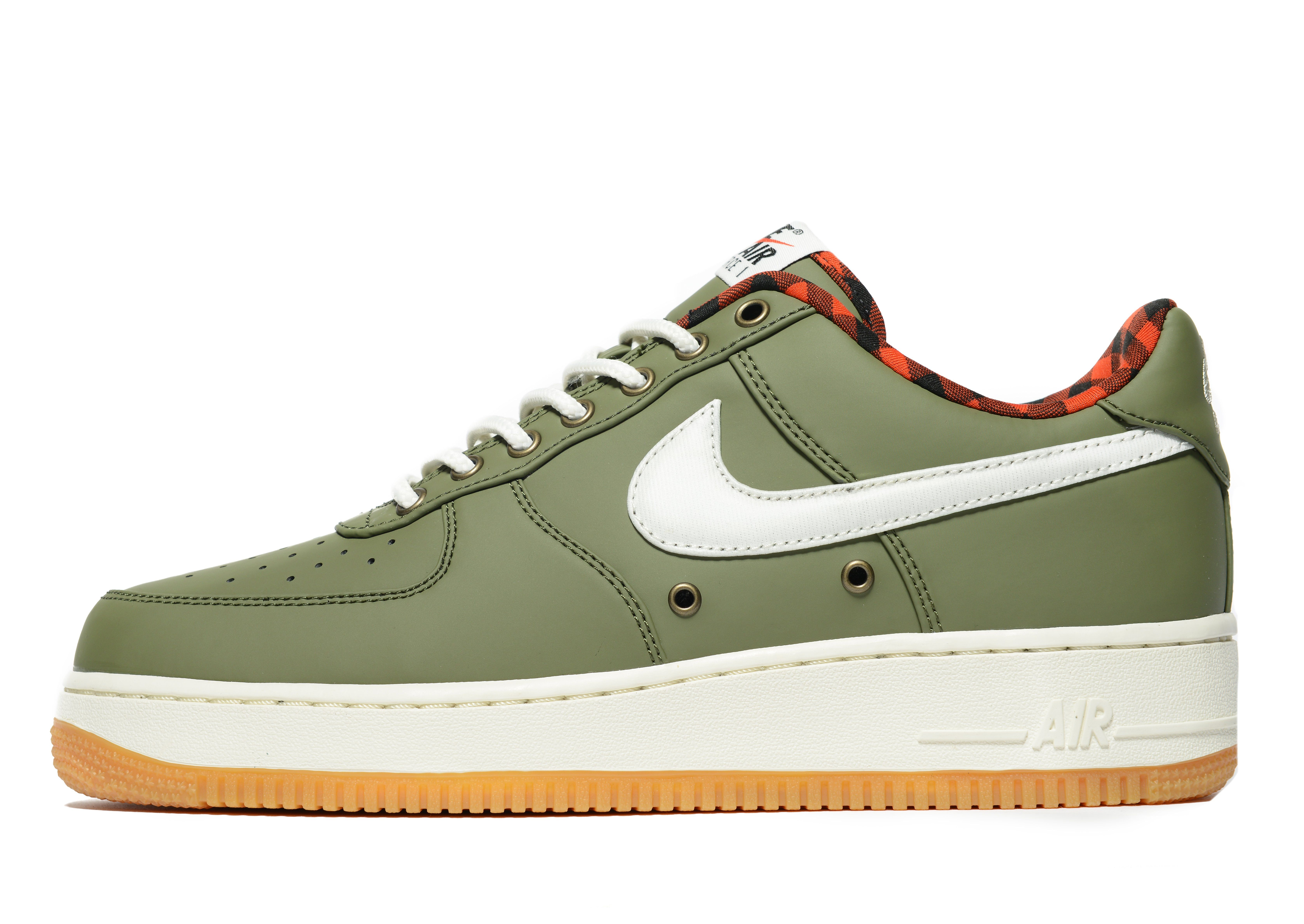 0954c0246982 durable service Nike Air Force 1 LV8