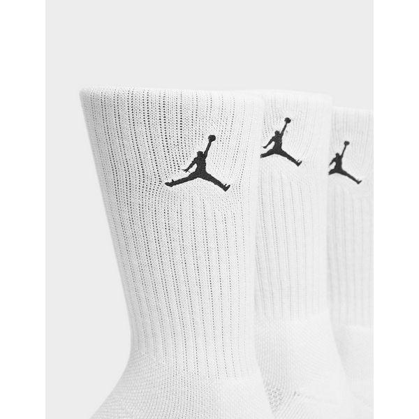 Jordan 3er-Pack Sportsocken
