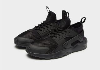 Nike Air Huarache Ultra Children